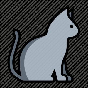 Pussycats Icon